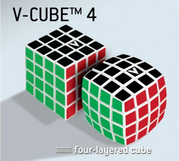 V-Cube 4