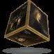 Rembrandt - V-CUBE 2 Flat