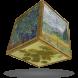 Van Gogh - V-CUBE 2 Flat