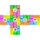 Quiz - V-CUBE 3 Flat