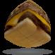 Burger - V-CUBE 3 Pillow