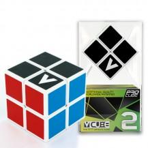 V-CUBE 2