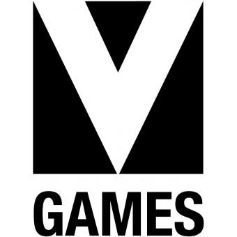 V-GAMES
