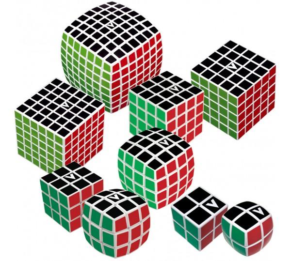 V-Cube V-CLASSICS Bundles