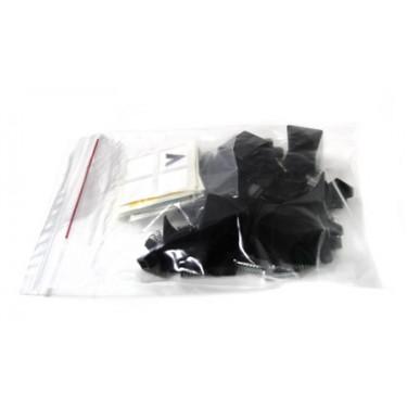 V-CUBE 2 Black - DIY