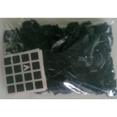 V-CUBE 4b Black - DIY
