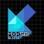 Gliese MXK581