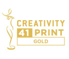 Creativity International Awards