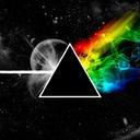 Pink-Floyd-Dark-Side-Of-The-Moon-Alternative-Full-HD-Wallpaper.jpg